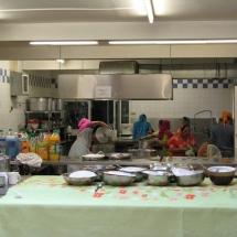 KitchenPhoto1