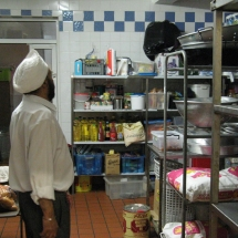 KitchenStoreRoomPhoto2